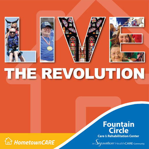 FountainCircle-Brochure-Download-Image-510px
